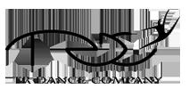 TR Dance Company